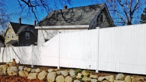 Patriot Fence Crafters Boston Amp North Shore Fencing Experts